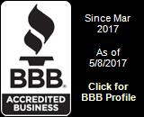 bbb-1000133092