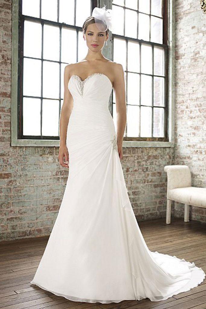 brides-by-elizabeth-moonlightbridal-716×1024-2